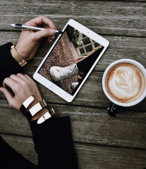 #Passthemic: An Instagram Star's Business Finances