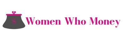 personal finance for women