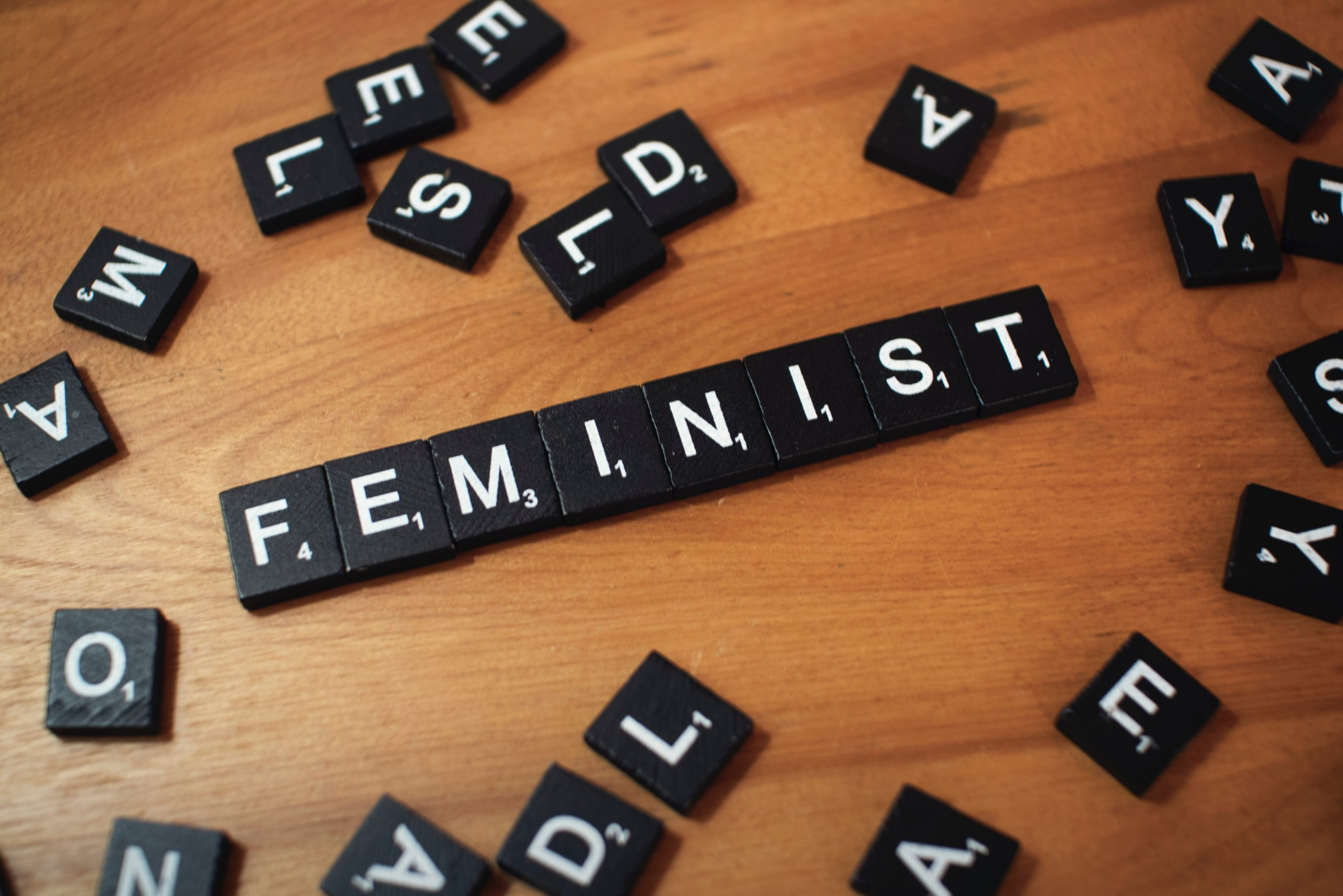 A Working Definition of Financial Feminism