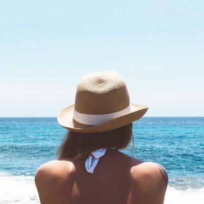 3 Money Tips For Hot Girl Summer