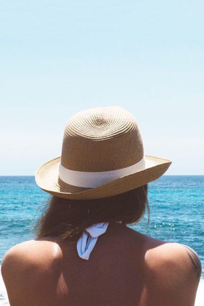 money tips for hot girl summer