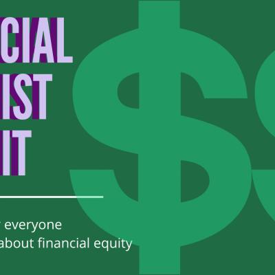 The 2021 Financial Feminist Summit Recap