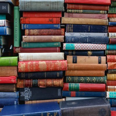 Personal Finance Books That Won't Judge Or Shame You