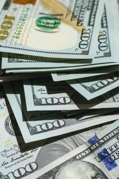start a $100k business
